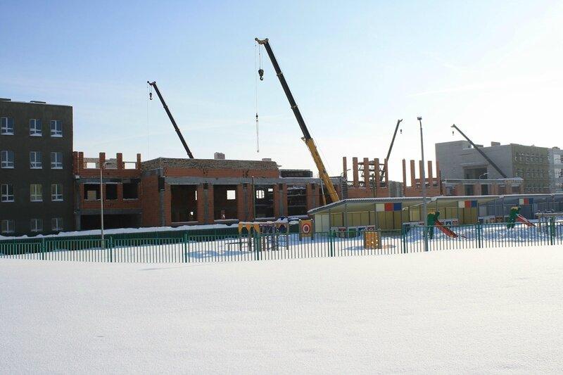 Кошелев январь 073.JPG