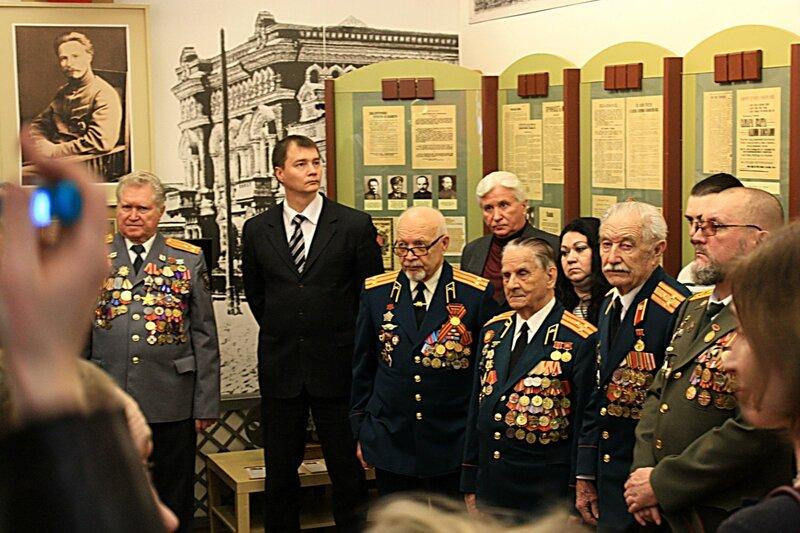 Музей им. Фрунзе и Французы 125.JPG