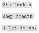 TMartin-BreakYourRules-quote6.png