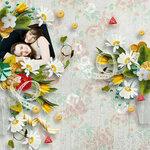 00_Spring_Florals_WendyP_x13.jpg