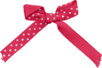 ribbon4.png