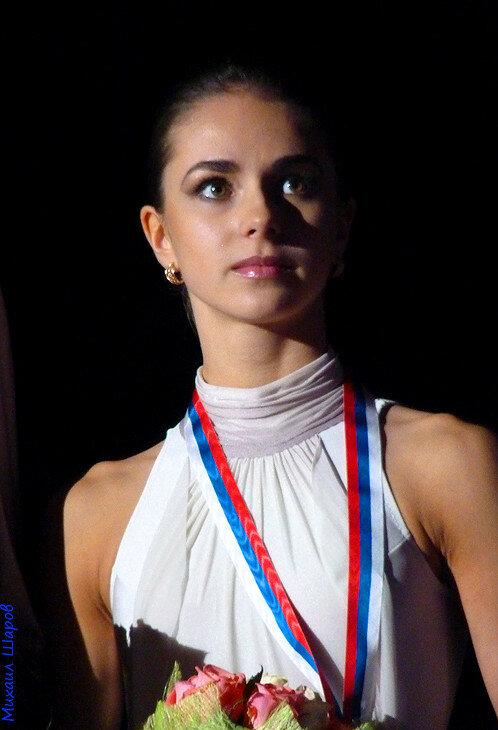 Наталья Забияко-Александр Энберт - Страница 3 0_13da56_c0f23c76_XL