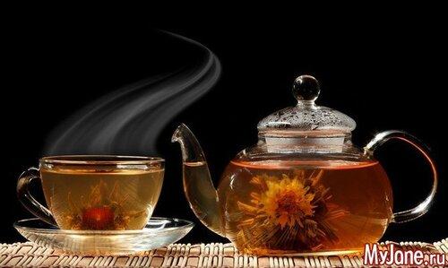 Чайная тема 0_11ab99_c4df320b_L