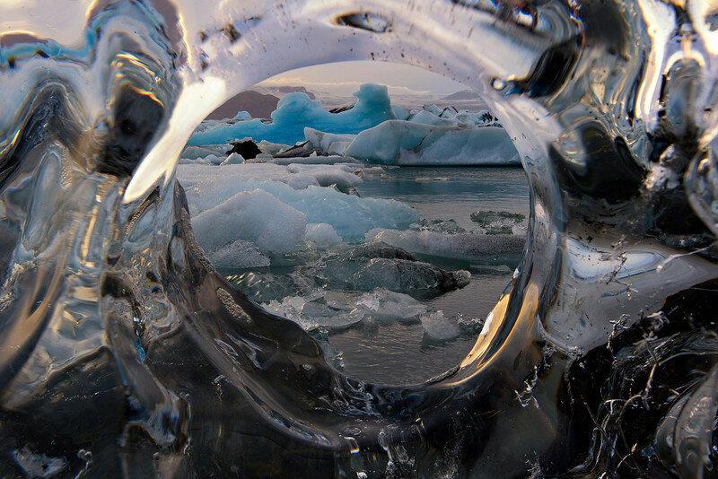 Невероятно красивые фотографии Исландии 0 1b7c0a 205c2e42 XL