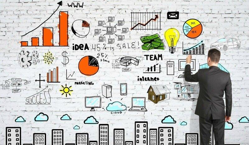 В запискую книжку - 10 заповедей маркетолога: Никогда Не Верь Клиенту