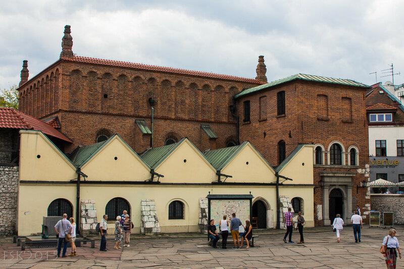 Krakow-150.jpg