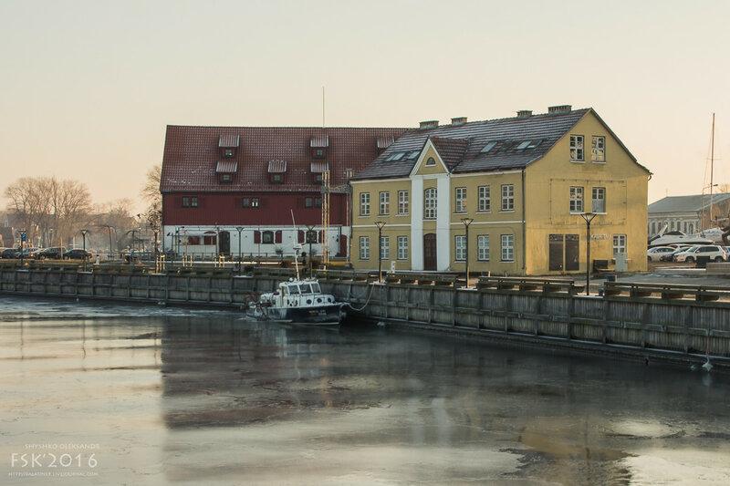 Klaipeda-109.jpg