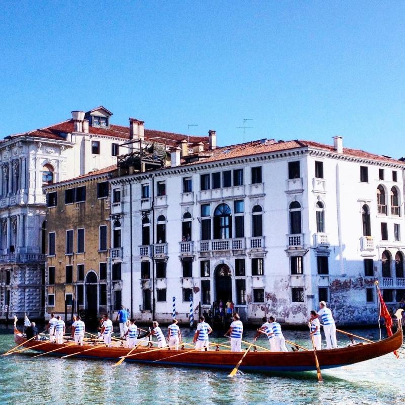 Венеция инстаграм фото 8