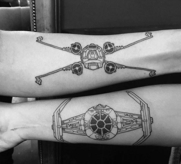 парные-татуировки-фото39.jpg