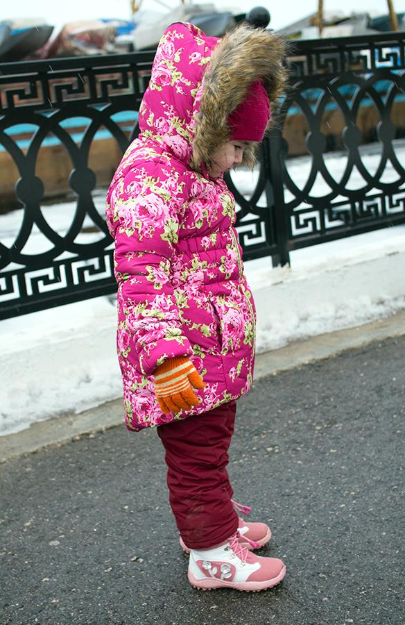 Faberlic-Куртка-удлиненная-для-девочки-цвет-цикламен-Отзыв-фаберлик-детская-одежда3.jpg