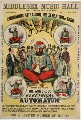 Electric Ali_1886