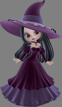 Poser2_Bewitched_OGT_JST.png