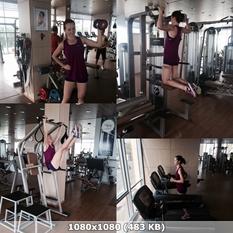 http://img-fotki.yandex.ru/get/45886/348887906.7a/0_1537d3_140bd221_orig.jpg