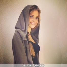 http://img-fotki.yandex.ru/get/45886/348887906.83/0_154909_1b46e161_orig.jpg