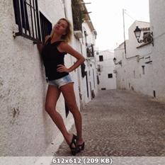 http://img-fotki.yandex.ru/get/45886/348887906.87/0_15519d_97aa2c56_orig.jpg
