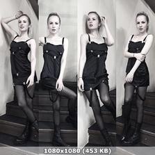 http://img-fotki.yandex.ru/get/45886/348887906.b0/0_159573_f2bb25d5_orig.jpg