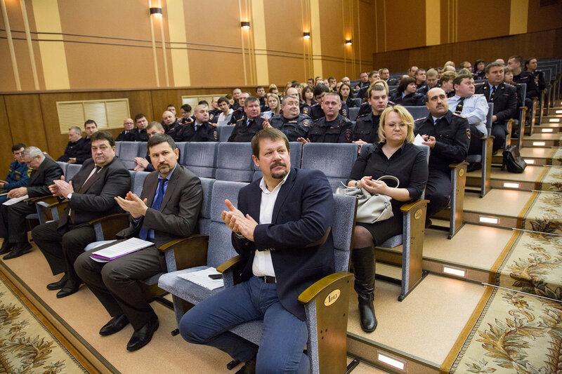 15012016 управления мвд россии по красногорскому району