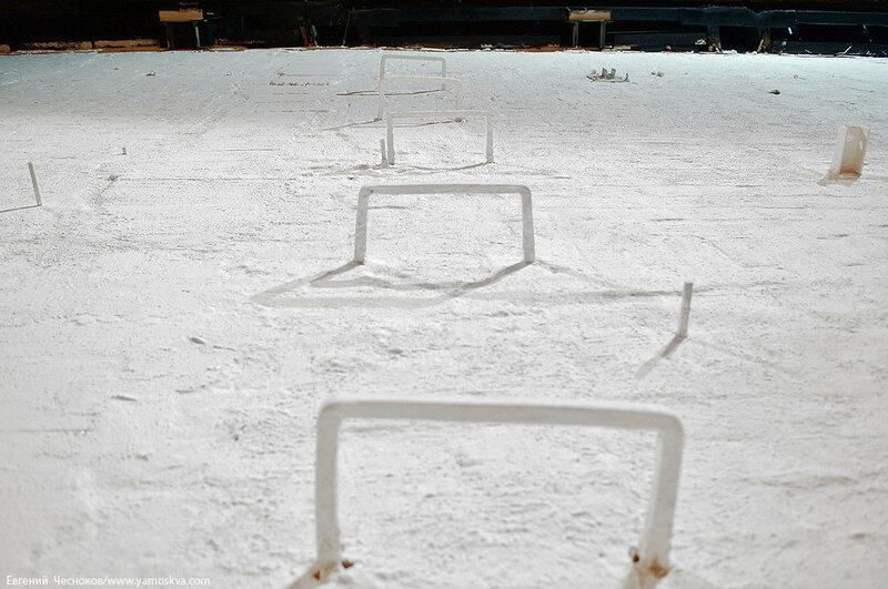Зима. Театр на Таганке. 09.12.15.30..jpg