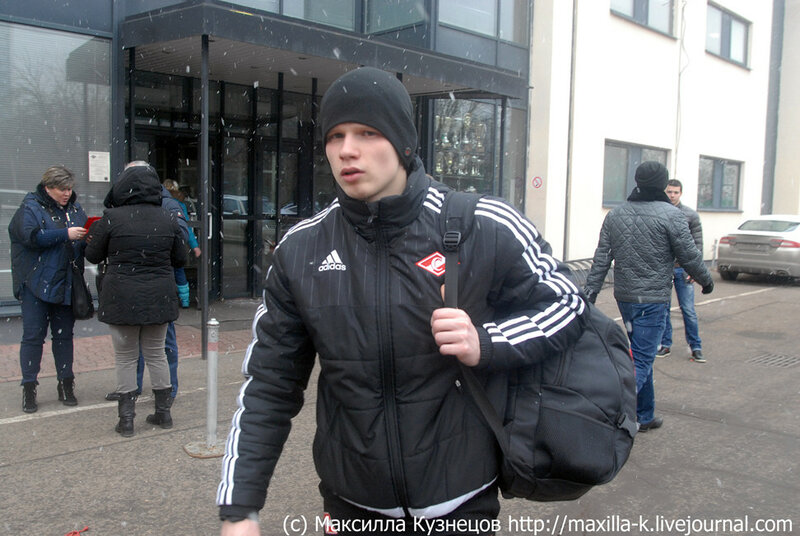 Валерий Гурин