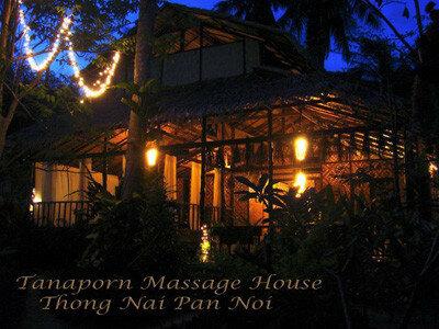 tanaporn-massage-house.jpg