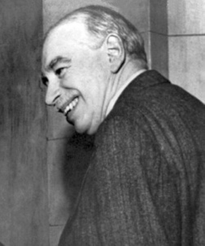 Джон Кейнс John_Maynard_Keynes.jpg