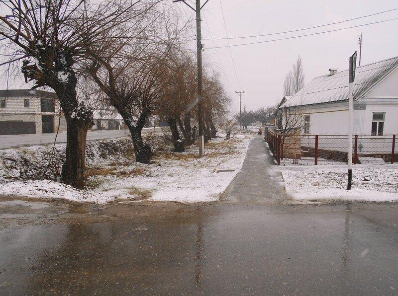 Снег, влага, февраль ... DSCN3821.JPG
