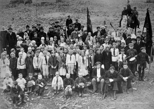 Пионеры 1925 год 500 вз.jpg