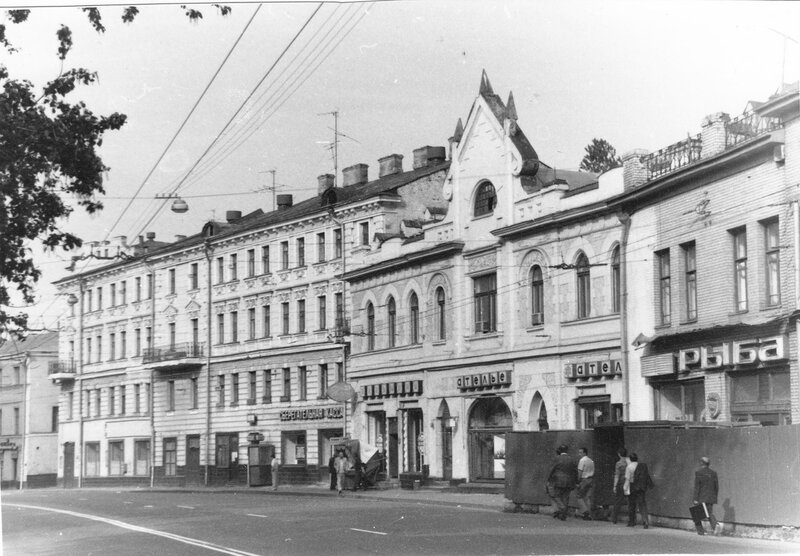 107502 ул. Дзержинского И.Нагайцев кон.80-х.jpg
