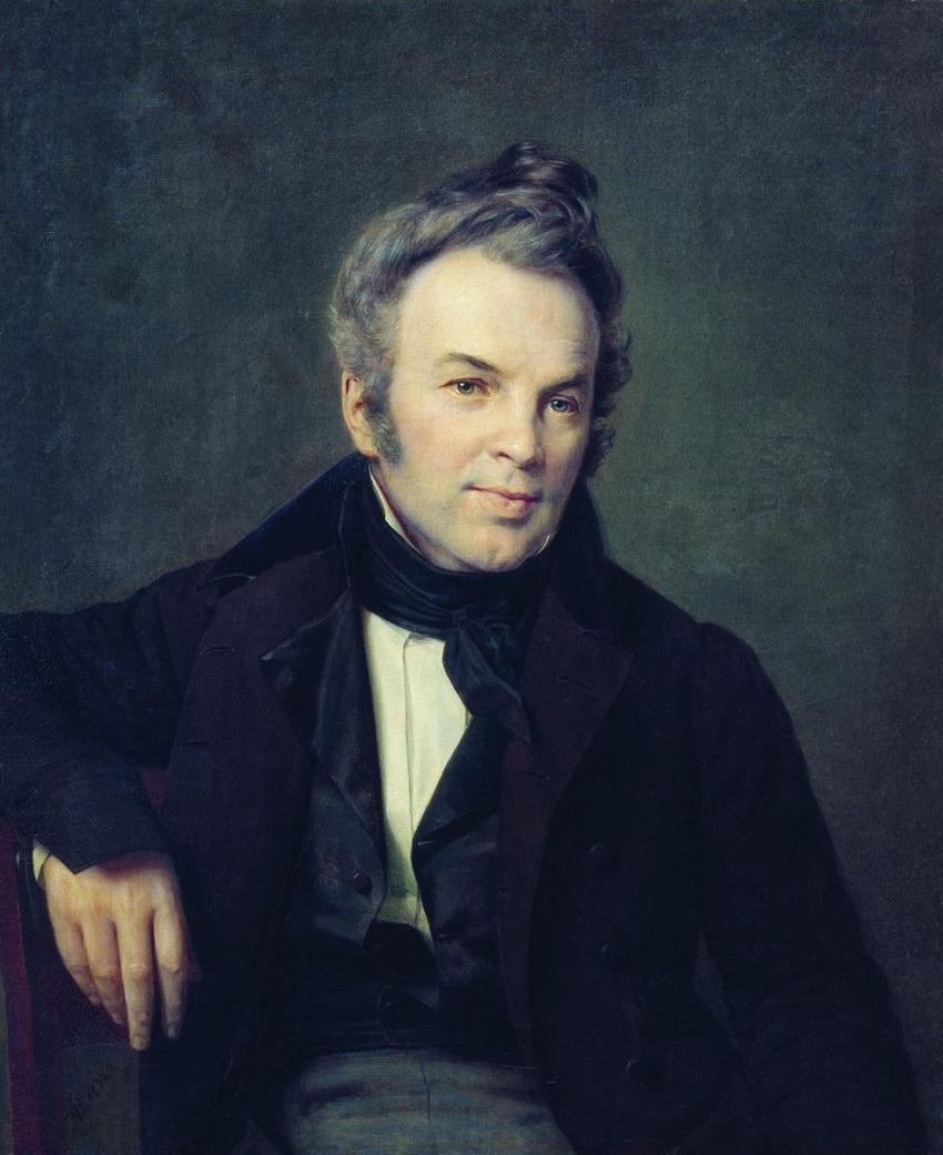 Портрет Ивана Ивановича Лажечникова.jpg