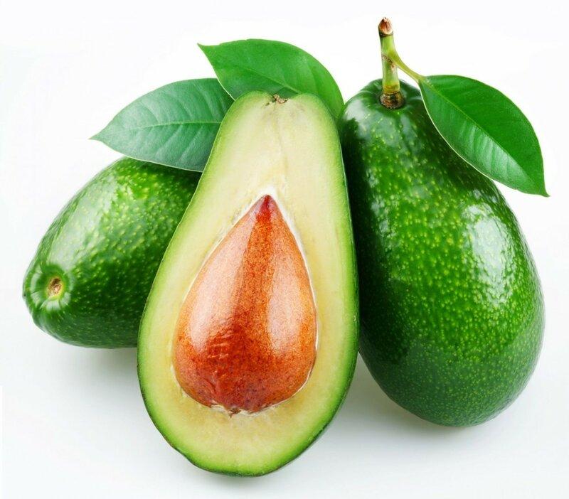 Avocado-5918425_l11-1024x898.jpg