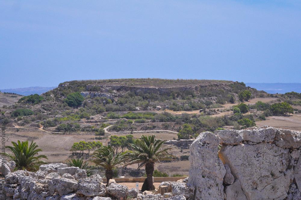 Malta-Tempel-(12).jpg