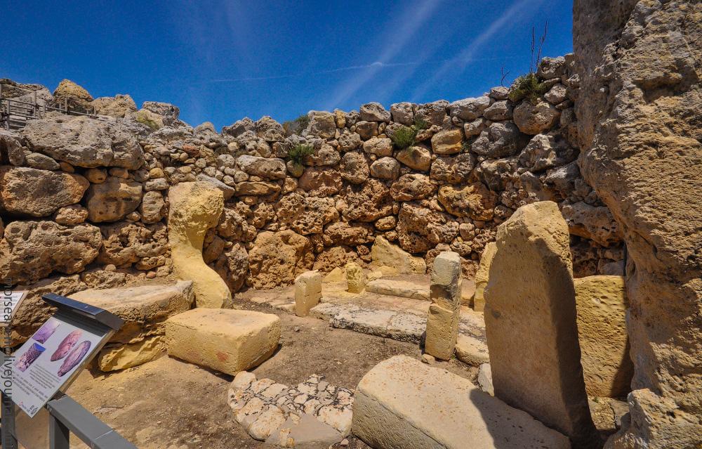 Malta-Tempel-(26).jpg