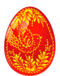 пасха (55).png