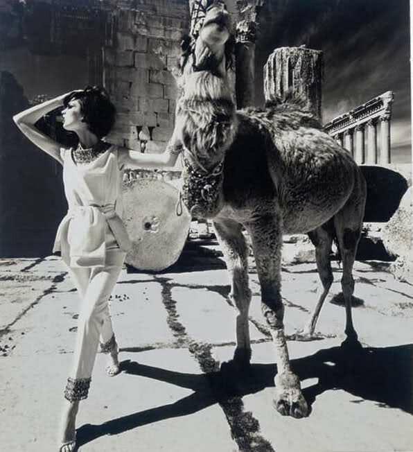 w-klein-dorothy-mcgowan-camel-baalbek-1962.jpg