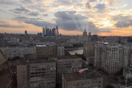 Минстрой предложит застройщикам упрощенный выкуп недвижимости