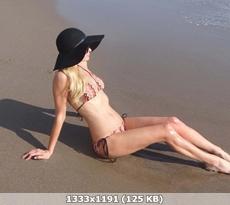 http://img-fotki.yandex.ru/get/4600/14186792.9b/0_e6003_9ff70ba7_orig.jpg