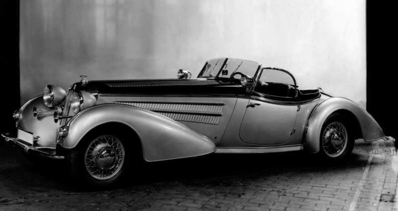 Horch_855_Spezial_Roadster_1938.jpg