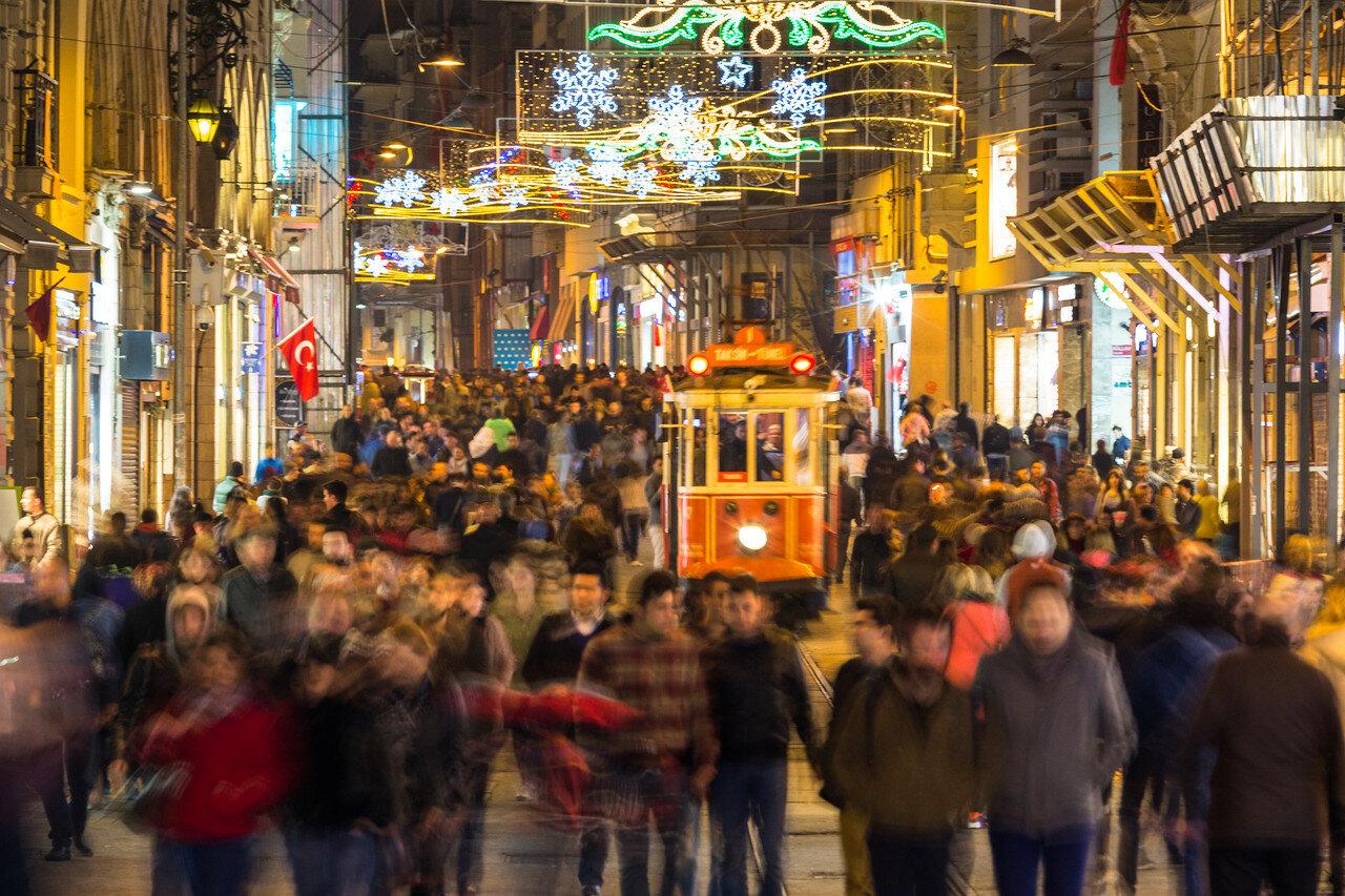 istanbul-8633.jpg