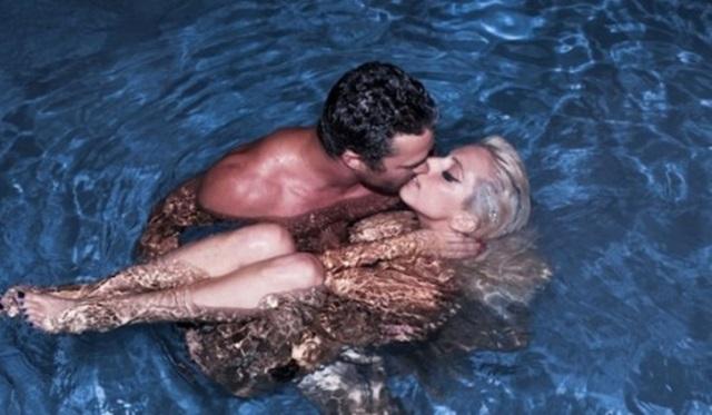 Тайная свадьба: Леди Гага и Тейлор Кинни 0 12e681 aad1e91e orig