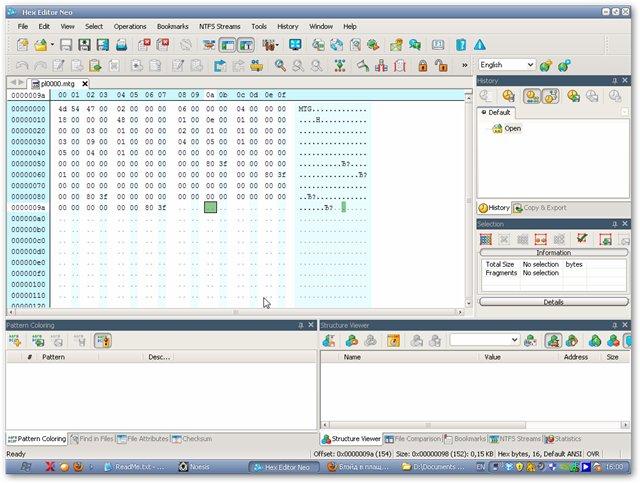Гайд по удалению частей модели в RE5 от rus 0_11a9c5_abe5c6b0_orig