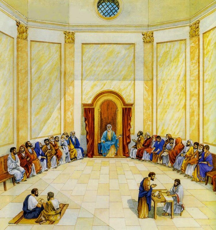 Бабий Яр - Архив - Ieshua.org - еврейский мессианский портал