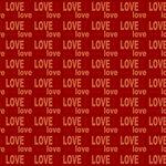 «dainty_love» 0_7d3ff_c03c605c_S