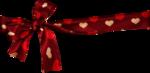 «dainty_love» 0_7d459_de31eb50_S