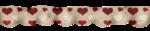 «p.s-iloveyou» 0_7d536_e2ec6242_S