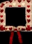 «p.s-iloveyou» 0_7d547_3ecbaec5_S