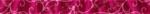 «pretty_in_pink» 0_7d5a7_c8b0913f_S