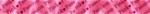 «pretty_in_pink» 0_7d5a9_4e818a46_S