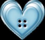 «Missy_sparkle_eyes» 0_7d5e0_2f4ae1a8_S