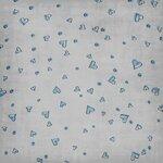 BD-You Make My Heart Blue-Paper3.jpg