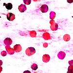«романтические фоны»  0_7d988_7b272656_S